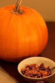 free halloween photos sugar free halloween recipes sweetsmarts
