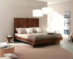 Modern Wooden Bed Frames Uk Contemporary Wooden Beds Uk U2013 Prudente Info