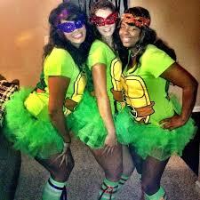 Cute 1 Halloween Costumes 25 Ninja Turtle Costumes Ideas Diy Ninja