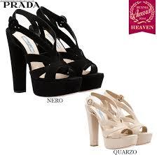 prada buyma 2016 prada prada sandals 1xp810 008 buy uk 97487 discount shoes