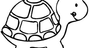 100 Ideas Animal Coloring Pages For 11 Year Olds On Spectaxmas Coloring Pages For 10 Year Olds