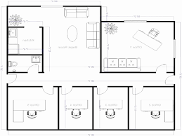 create floor plans 50 beautiful how to create a floor plan home plans gallery