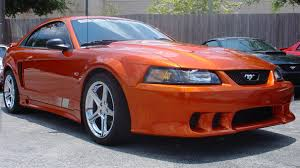 orange paint page 2 ford mustang forum