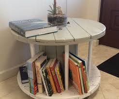 drum table for sale coffee table coffee table drum tables furniture australia for sale
