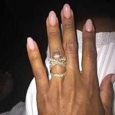 wedding rings in kenya did kenya get married or engaged in vegas see the real