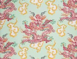 538 best 4640 reservoir wallpaper images on pinterest fabric
