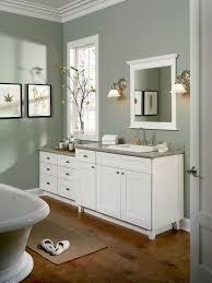 Bathroom Vanity Remodel by 38 Best Bathrooms Images On Pinterest Bathroom Vanities