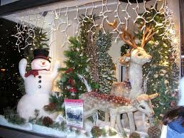 outdoor christmas decorations wholesale simple outdoor com