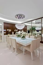 1577 best lighting for dining room images on pinterest luxury