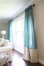 turquoise curtains walmart light yellow wall paint color white