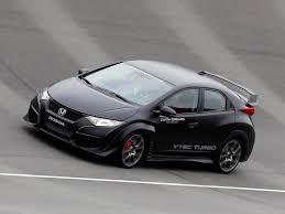 honda car models 2015 honda civic type r tested in japan drive arabia