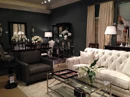 wonderful living room gallery of ethan allen sofa bed idea cool dark themed wall paper print with charming couch in stripes
