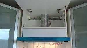 aspirateur pour hotte de cuisine extracteur pour hotte de cuisine aspirateur pour hotte de cuisine