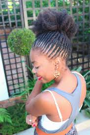 weave braid hairstyles quick braid hairstyles with weave hairstyles ideas with