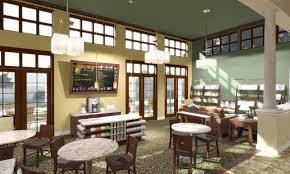 private dining room melbourne sonata melbourne mosaic design studio