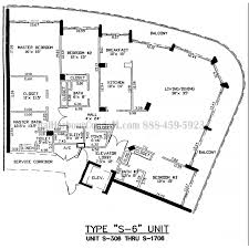 majestic tower condos for sale majestic tower condo bal harbour
