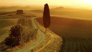 wallpapers catalogue com landscape wallpapers tuscan landscape