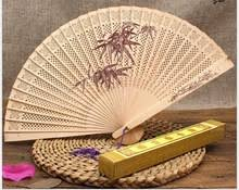 sandalwood fan compare prices on sandalwood fan online shopping buy low price