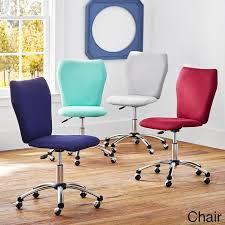 desk chair for teenage teenage desk chairs chair teen clearance canada on sale mamak