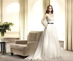 bespoke wedding dresses caroline castigliano a new website and a bespoke wedding dress
