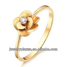 gold ring design for 2013 new arrival gold ring design for women buy gold ring design