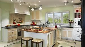 kitchen remodel home u0026 bathroom renovation eren design