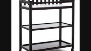 Graco Change Table Cheap Gray Changing Table Find Gray Changing Table Deals On Line
