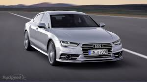 Audi A6 Release Date 2019 Audi A6 Concept Rumors And Release Date New Cars Releases