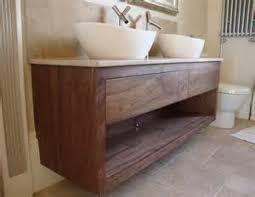 750mm Vanity Units For Bathroom by Artemis Wp750r 750mm Polyurethane Bathroom Vanity Unit Bathroom
