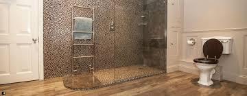Luxury Shower Doors Shower Doors Product Categories Chadder Co