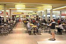markville shopping centre