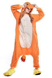 online buy wholesale pokemon halloween costumes adults from china