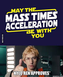 Star Wars Day Meme - 9gag it s star wars day may the fourth be with you facebook