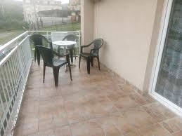 apartments romantika vrnjačka banja serbia booking com