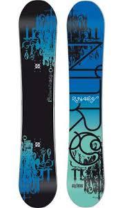 snowboard selber designen design beim snowboard