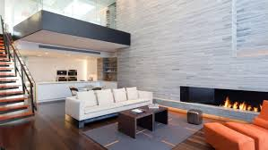 House Design Interior Ideas Interior House Designs Daily Architecture And Design Magazine