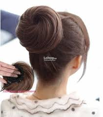 donut hair bun hair bun fashion hair donut wi end 4 28 2018 10 15 pm
