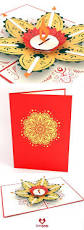 Diwali Invitation Cards Best 25 Diwali Cards Ideas On Pinterest Diwali Gifts Diwali