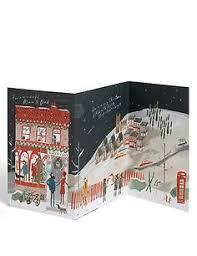 holiday card set christmas cards boxed set funny christmas card