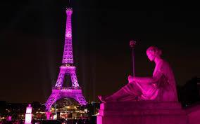 Pink Light Saudi Princess Ordered Paris Interior Decorator To U0027kiss Her Feet