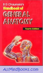 Human Anatomy And Physiology By Elaine Marieb Pdf Download Bd Chaurasia Handbook Of General Anatomy Pdf All