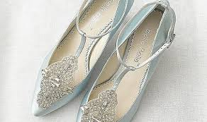 wedding shoes ny codestips wedding shoes