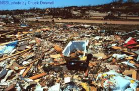 tornado safety online tornado faq