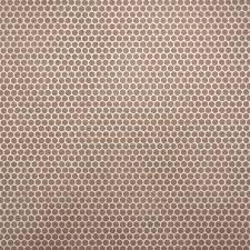 Sparkle Vinyl Flooring Ferro 085 Victoria Vinyl Flooring Buy Dotted Effect Vinyl