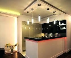 faux plafond cuisine ouverte faux plafond cuisine ou faux design cuisine 5 en design faux