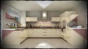 C Kitchen Design C Shaped Modular Kitchen Designs The Popular Simple Kitchen Updates