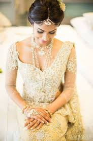 simple bridal hairstyle a good hairstyle for men in weddings indian simple hairstyle for
