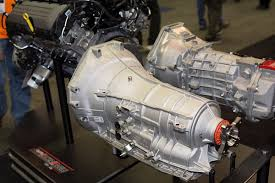 ford mustang gearbox pri 2015 ford racing rolls out coyote power module for automatic