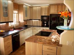 kitchen kitchen colour schemes 10 of the best brown painted