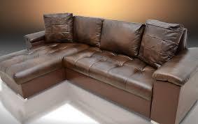 light brown leather corner sofa leather corner sofa bed mike universal hand brown